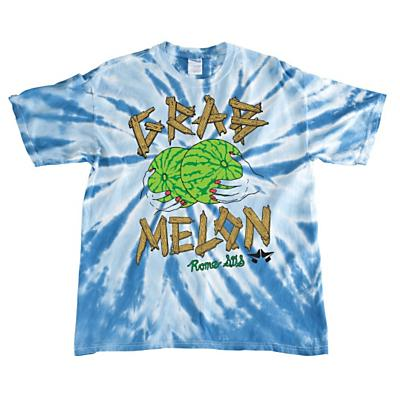 Rome Melon Grab T-Shirt - Men's