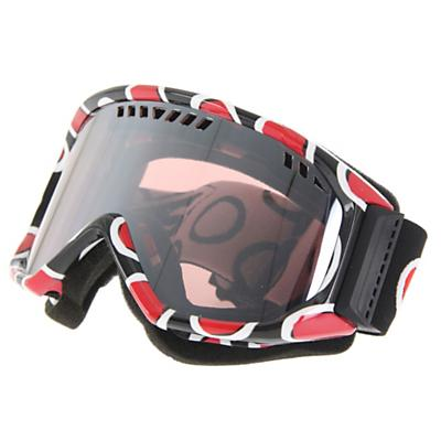 Smith Scope Goggles Air Ignitor Army Adaption - Men's