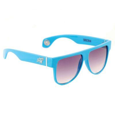 Neff Spectra Sunglasses - Men's