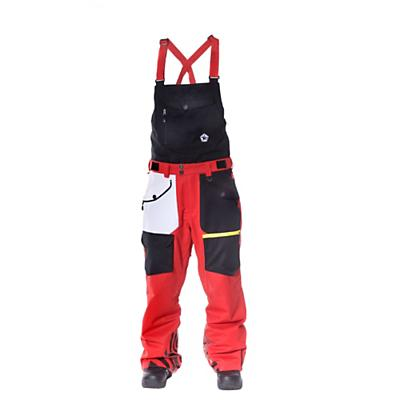 Sessions Benchetler Bib Ski Pants - Men's
