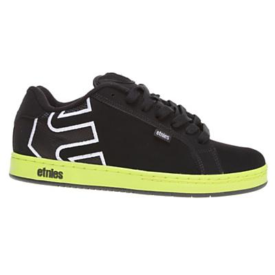 Etnies Fader Scruffy Wallace Skate Shoes - Men's