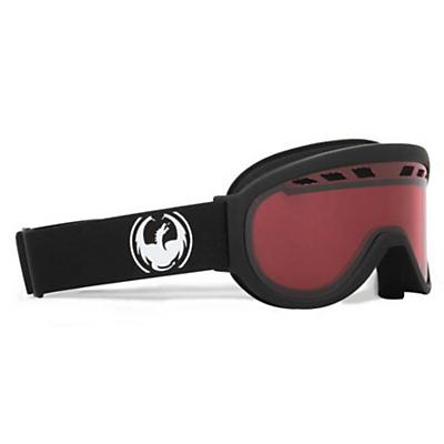 Dragon D1XT Goggles - Men's