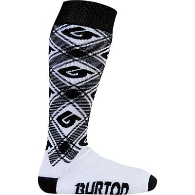 Burton Party Snowboard Socks - Men's