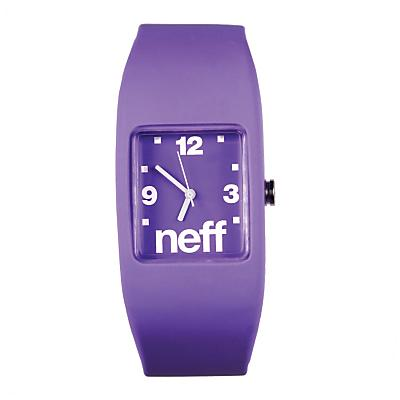 Neff Bandit Watch - Men's