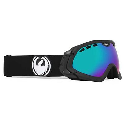 Dragon Mace Goggles - Men's