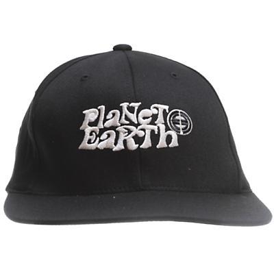 Planet Earth Dunbar Cap - Men's