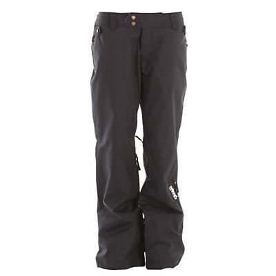 Nomis Zoey Insulated Snowboard Pants - Women's