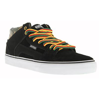 Etnies JP Walker RVM2 Skate Shoes - Men's