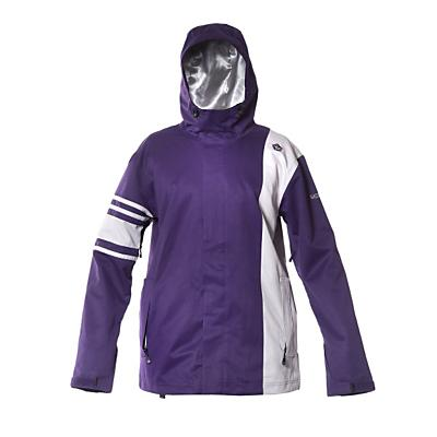 Sessions Rally Snowboard Jacket - Men's