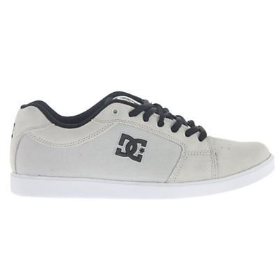 DC Phaser Skate Shoes - Men's