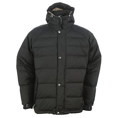 Sessions Downtown Ski Jacket - Men's