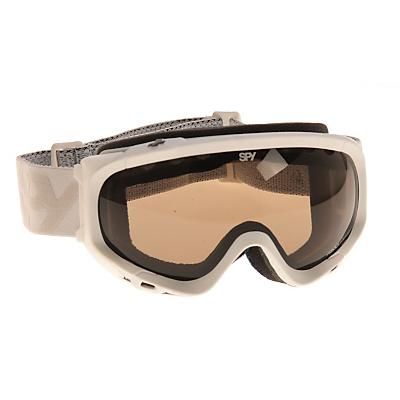 Spy Soldier Goggles - Men's