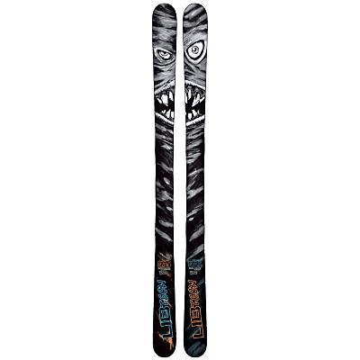Lib Tech Pipe Nas Skis - Men's