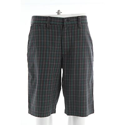 Burton Crawford Shorts - Men's