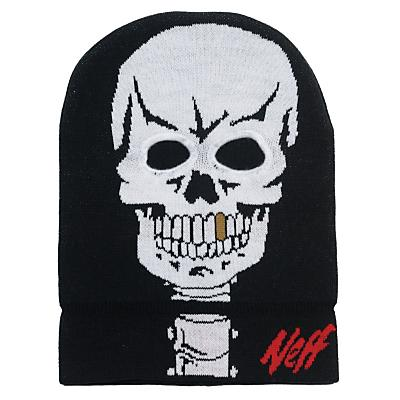 Neff X-Ray Ski Mask - Men's