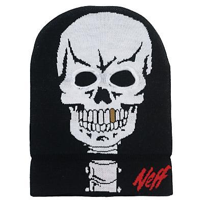 Neff X-Ray Ski Mask - Men's