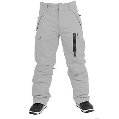 Grenade Astro Snowboard Pants - Men's