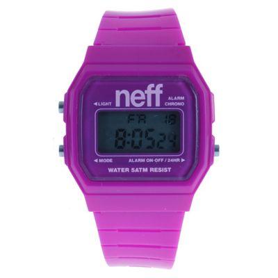 Neff Flava Watch - Men's
