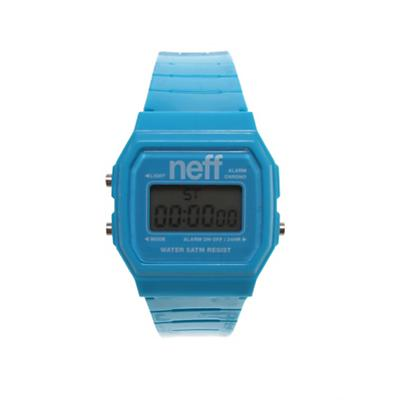 Neff Flava Watch - Men's