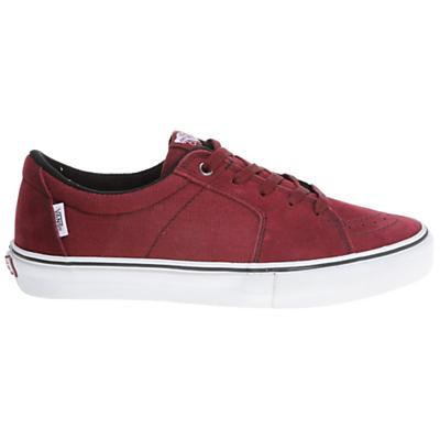 Vans AV SK8 Low Skate Shoes - Men's