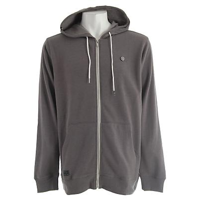 Quiksilver Stock It Hoodie - Men's