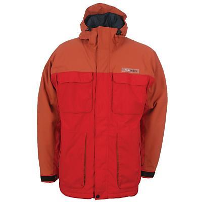 Download DL5 Ski Jacket - Men's