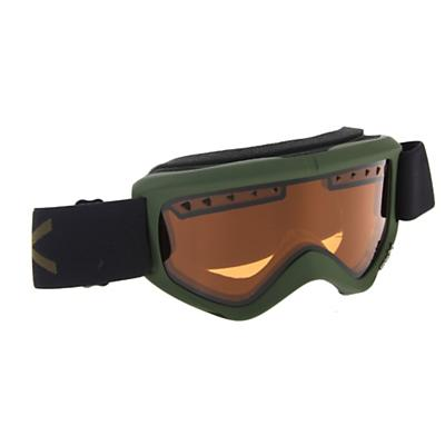 Anon Helix Snowboard Goggles - Men's