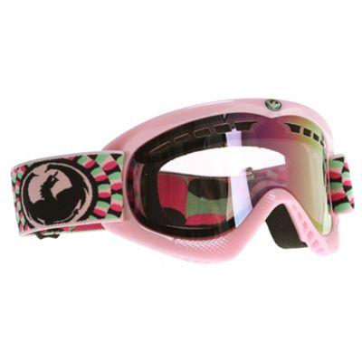 Dragon DXS Goggles - Women's
