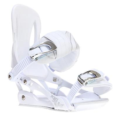 Rome Strut Snowboard Bindings 2012- Women's