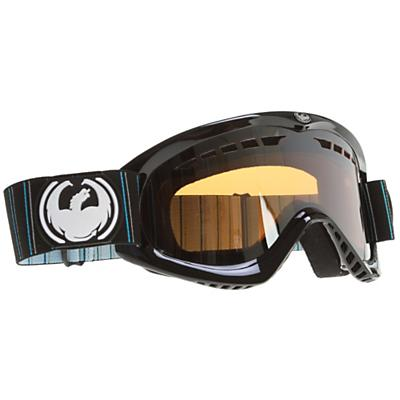 Dragon DX Goggles - Men's