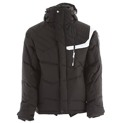 Salomon Pic Down Ski Jacket 2012- Men's