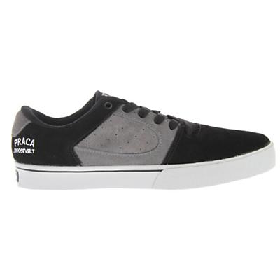 ES Square Two Fusion Skate Shoes - Men's