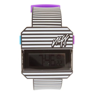 Neff Digi Watch - Men's