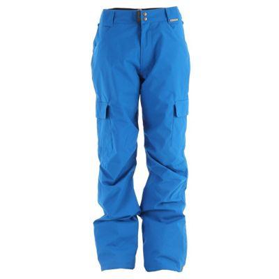 Grenade Army Corps Snowboard Pants - Men's