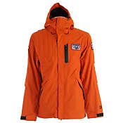 Grenade Astro Snowboard Jacket - Men's