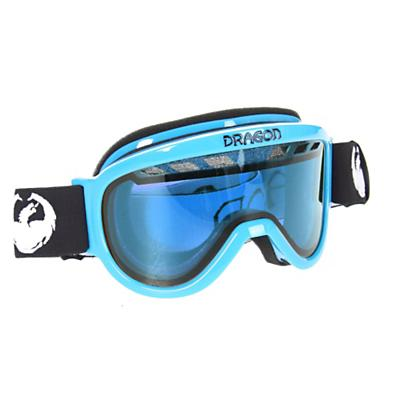 Dragon D1.XT Goggles - Men's