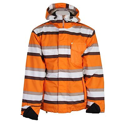 Sessions Ignition Ski Jacket - Men's