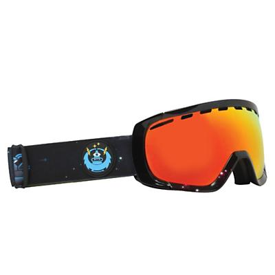 Dragon Rogue Goggles - Men's