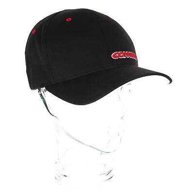 Connelly Legion Flexfit Hat - Men's