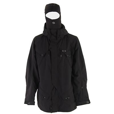 Oakley Corked Ski Jacket - Men's