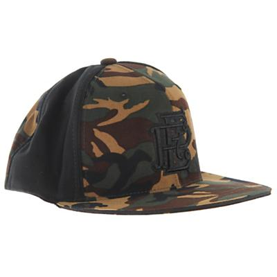 Planet Earth Brolin Cap - Men's