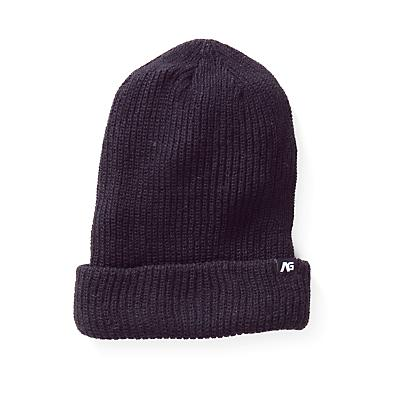 Analog Snatch Beanie - Men's