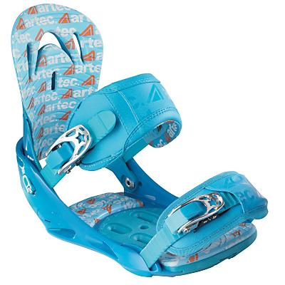 Artec Phase Snowboard Bindings - Women's