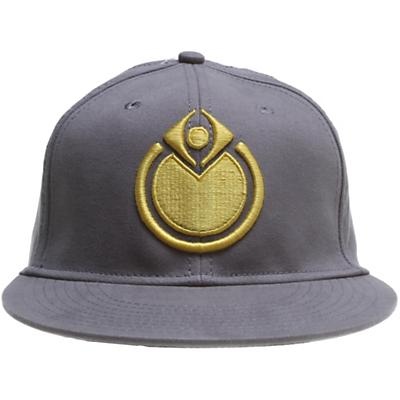 Nomis Team Flex Fit Hat - Men's