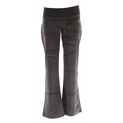 Burton Lennon Pants - Women's