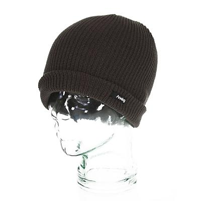 Analog Beanie - Men's