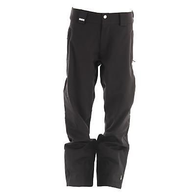 Salomon Snowtrip II Ski Pants 2012- Men's