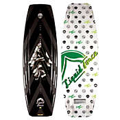 Liquid Force Shane Wakeboard 138 Blem - Men's