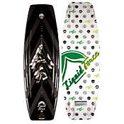 Liquid Force Shane Wakeboard 142 Blem - Men's
