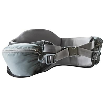 Black Diamond Men's Access Hipbelt